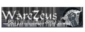 Шаблоны и темы для Юкоз. Качественный дизайн Вашего сайта